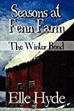 Seasons at Fenn Farm, Elle Hyde, 1451234791