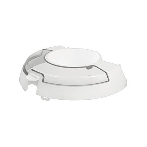 Lid for Tefal Actifry Models FZ700015 FZ700016 by Tefal