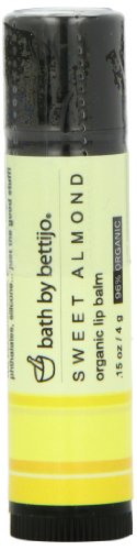 organic amaretto extract - 1