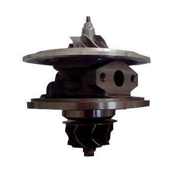 GOWE turbo chra GT1749V 708639 708639-5010S Turbocharger for Renault Scenic Megane II Volvo S40 V40 F9Q 1.9L dCi 120HP
