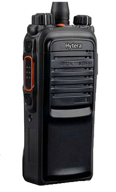 Hyt Tm 600v Vhf 136 174mhz 25 Watt 8 Channel Mobile Radio 328359 on sino gps tracking