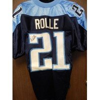 coupon code for tennessee titans authentic jersey 17262 6735f