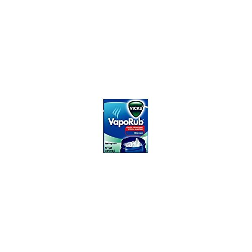 vicks-vaporub-topical-ointment-6-oz-170-g
