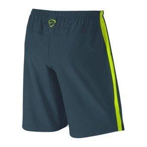 Nike Mens Dri-Fit Select Strike Woven Shorts, X-Large by NIKE