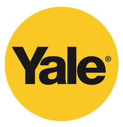 Yale Smart Door Lock Keyless Deadbolt Biometric Keypad Auto-