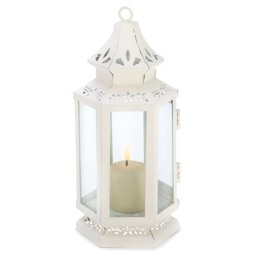 10 Wholesale Small Victorian Lantern Wedding (Lantern Wedding Centerpieces)