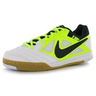 Air Gato 5 IN soccer shoes - youth-6Y | 38.5