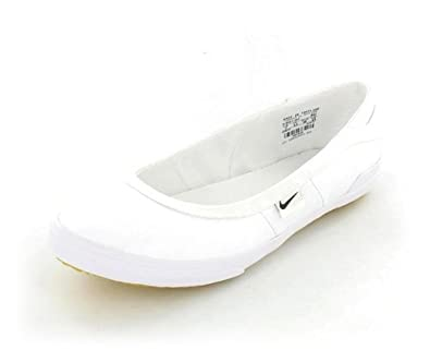 NIKE Chaussures Fin Fin Chaussures star ballerine taille 38: 52bd45