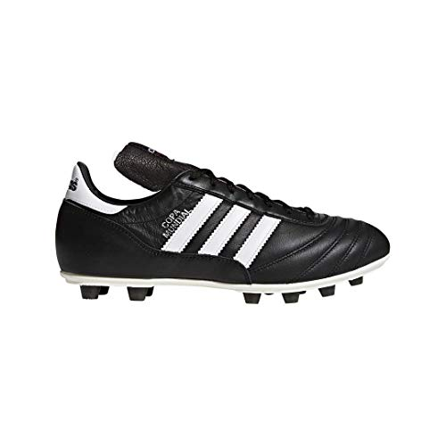 adidas Unisex Copa Mundial Firm Ground Soccer Cleats 6