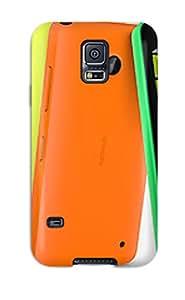 Jose de la Barra's Shop Hot 2505711K27800541 New Nokia Lumia 630 Pics Fashion Tpu S5 Case Cover For Galaxy
