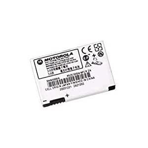 Motorola OEM SNN5777A BATTERY FOR V3 V3c V3i V3m