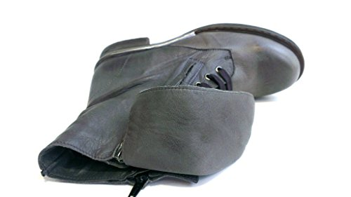 Cotone Men 50 Reset 89117 Jacket Uomo Corneliani Giacca Collection Giacche 8P8FIqz