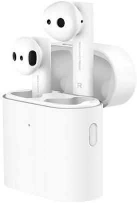 Auriculares inalámbricos Originales Xiaomi Airdot Pro 2s TWS Mi True Earbuds Air 2s LHDC Tap Control estéreo con micrófono Manos Libres