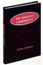Die Makers Handbook