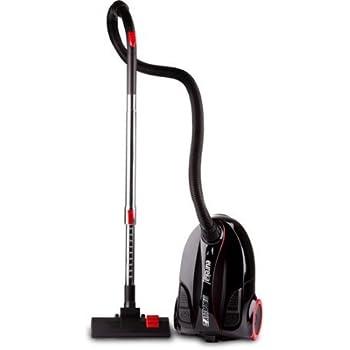Amazon.com: Eureka 3684d Boss 12- Amp Canister Vacuum ...