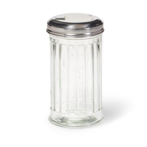 Gemco 12-Ounce Sugar Pourer