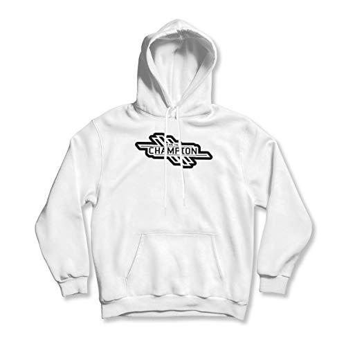 Youth APEX Legends Hero Teen Boys Girls Novelty Hoodies Sweatshirts Pullover Hoody White