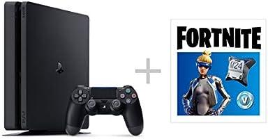 PS4本体がお買い得
