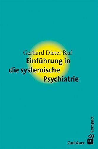 einfhrung-in-die-systemische-psychiatrie