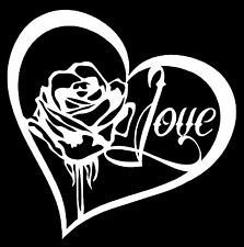 decal-addiction-inc-love-heart-rose-white-vinyl-car-laptop-window-wall-decal