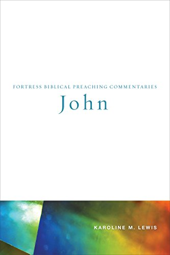 john-fortress-biblical-preaching-commentaries