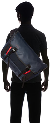 0c91521657 Timbuk2 Rally Especial Messenger Daypack - Import It All
