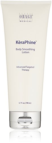 Obagi Medical Kèraphine Body Smoothing Lotion, 6.7 oz. Aha Body Smoothing Lotion