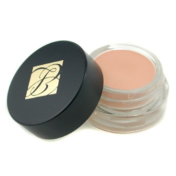 Estee Lauder Estee Lauder Double Wear Stay-In-Place Eyeshadow Base by Estee Lauder 0468086915265