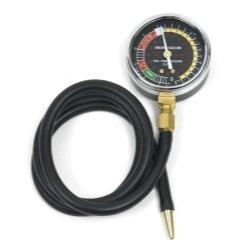 Fuel Pump Vacuum And Pressure Tester Fuel Pump Vacuum & Pressure Tester - Kd Tools Fuel Line