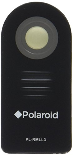 Polaroid Wireless Infrared Protective Replacement