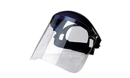 Bolle BL20PI Visor de gipfelflur/facial: Amazon.es: Industria ...