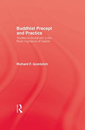deal buddhist singles I understand that from the buddhist perspective, guilt and regret are unwholesome thoughts how can i deal with these emotions right now, i try.