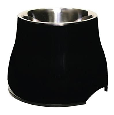 Dogit Elevated Dish