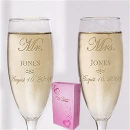 Lettering couple crystal cup wedlock cup wedding gifts wedding ideas wedding birthday gifts fashion