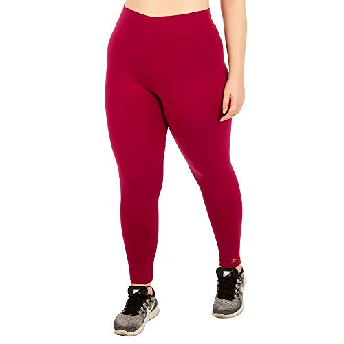 Legging Fitness Marcyn