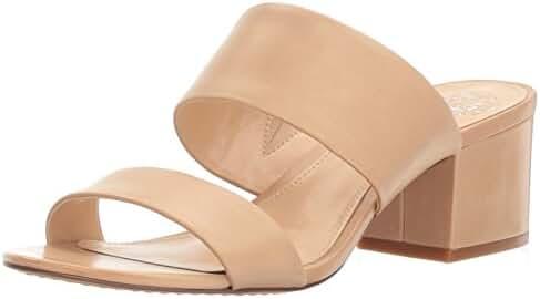 Vince Camuto Women's Franine Slide Sandal