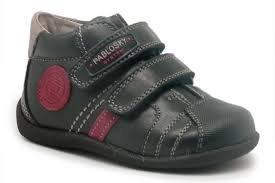 zapatos de temperamento salida para la venta precio baratas botas niño primeros pasos Pablosky 085921: Amazon.es ...