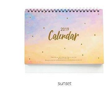Calendario de la mejor calidad – Calendario – Nueva Kawaii Dream ...