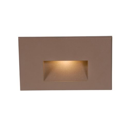 Wac Led Lighting Dimmer in US - 6