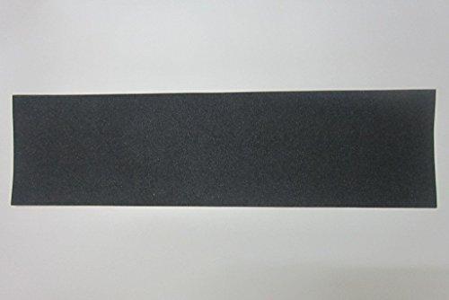 DreamFire Clear Skateboard Grip Longboard