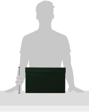 Mariola 944807 - Caja transferencia, 50 mm, color verde: Amazon.es: Oficina y papelería