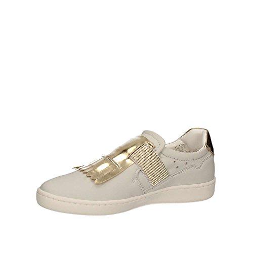Keys 5058 Sneakers Donna Bianco 39