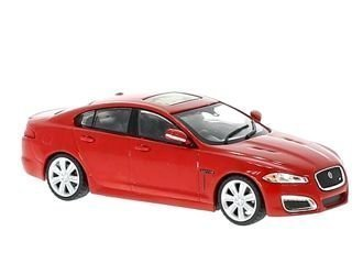 Jaguar XF R (2010) Diecast Model Car, used for sale  Delivered anywhere in Canada