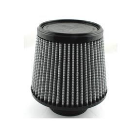 """aFe TF-9002D Takeda 2-3/4"""" F x 6"""" B x 4-3/4"""" T x 5"""" H Pro DRY S Air Intake Filter"""