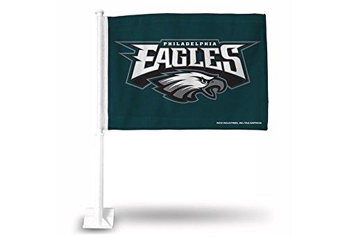 Philadelphia Eagles Car Flags Price Compare