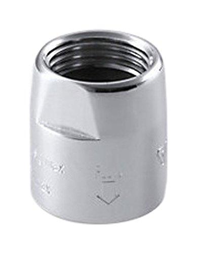 Kohler Vacuum Breaker (Kohler K-9660-BN Vacuum Breaker)