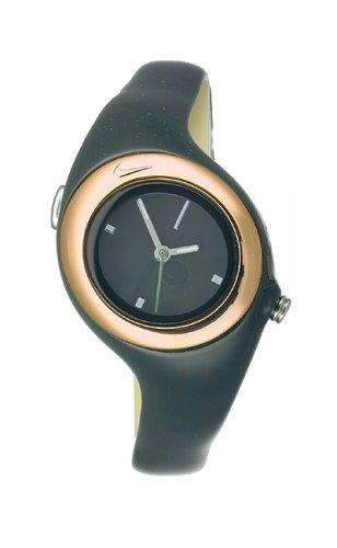 Nike Women's WC0042-396 Triax Sync Analog Watch