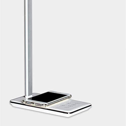 Color : Negro YROD LIGHT LED Luz de Inundación Seguridad Rectángulo Compacto el Ahorro de Energía Impermeable Trabajo al Aire Libre para Jardín Club