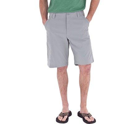 royal-robbins-mens-global-traveler-stretch-shorts-light-pewter-36