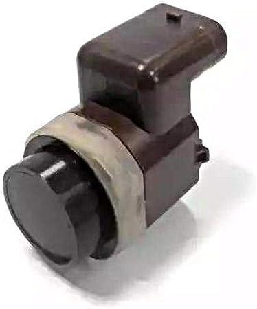 Meat & Doria 94605 - Sensor de aparcamiento